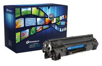 Dataproducts, Compatible HP 85A Toner Ultra Haut rendement