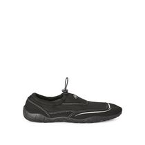 Athletic Works Men's Water Shoes