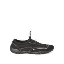 Athletic Works Boys' Water Shoes