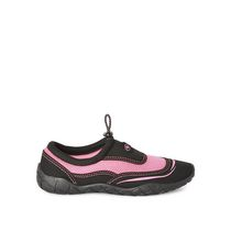 Athletic Works Girls' Water Shoes