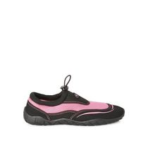 Athletic Works Women's Water Shoes