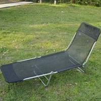 Chaise Lounges Amp Patio Chairs Walmart Canada