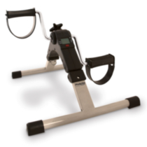 ProActive Stationary Digital Pedal Exerciser