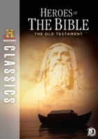 Film HISTORY Classics - Heroes of the Bible - The Old Testament