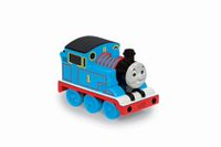 Thomas le petit train de Fisher-Price™ – locomotives à rétropropulsion