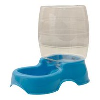 Aspen Cat Gravity Pet Waterer