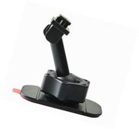 Adhesive Mount for DrivePro