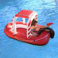 Pool Floats And Pool Games Walmart Canada