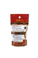 ShaSha Co. Bio Bud Organic Sprouted Brown Rice