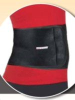 T-Zone Far Infrared Weight Loss Waist Belt - Large