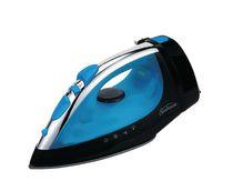 Sunbeam® Steam Master Iron, GCSBCL-202-033