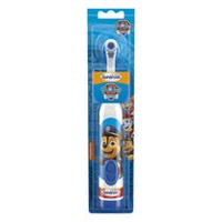 "Arm & Hammer Spinbrushâ""¢ Kid's PAW Patrolâ""¢ Battery Toothbrush"