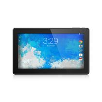 "Hipstreet Pilot 10"" Quad Core Google Certified Android 32GB Tablet"