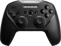 SteelSeries - Stratus Duo Wireless Gaming Controller