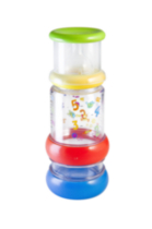 Bouche Baby TAKE N' SHAKE with Formula Compartment (5 oz)