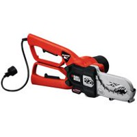 BLACK+DECKER Alligator Lopper