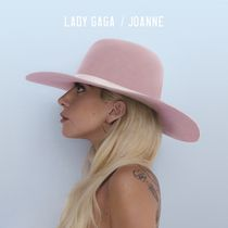 Lady Gaga - Joanne (Limited Deluxe)