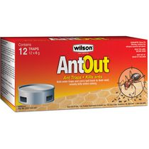 AntOut Ant Traps