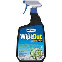 Wilson WipeOut Ultra