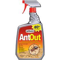 AntOut Ready to Use 1L Spray