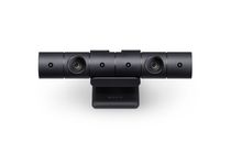 PlayStation® Refresh Camera