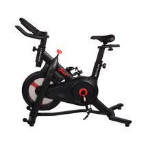 Echelon Connect Sport Indoor Spin Bike with 90-day Free Echelon United Membership