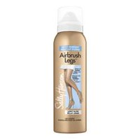 Sally Hansen Airbrush Legs™ Spray-on Leg Makeup Light Glow