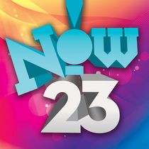 Various Artists - Now! 23
