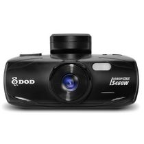 DOD LS460W Dashboard Camera