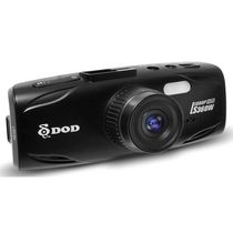 DOD LS360W Dashboard Camera