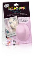Dippity-Do Colorpop Temporary Hair Powder Blush