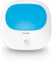 Philips HF3422/60 goLITE BLU Energy Light