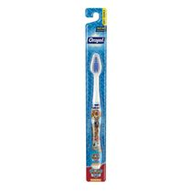 Orajel™ Bubble Guppies™ Kids Manual Toothbrush