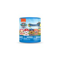 PAW Patrol Mash'ems Collectable Kids Toy