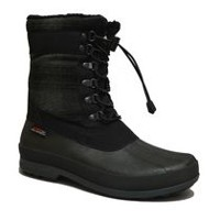 Canadiana Men's 10MelW17 winter boot 10