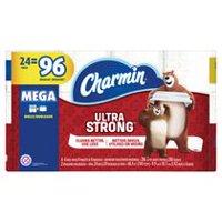 Household Supplies Walmart Canada