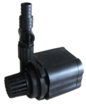 Buy pond pumps online walmart canada for 100 gallon pond pump