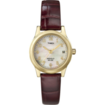 Timex Women's Dress Watch