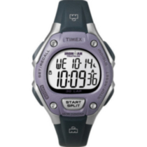 Timex® Ironman® Women's Triathlon® 30-Lap Watch