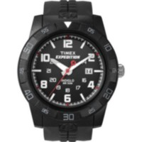 Expedition rugged core analogue