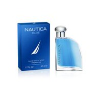 Nautica Men's Blue Cologne Spray
