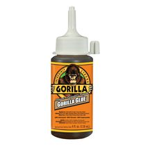 Colle originale Gorilla 4 oz