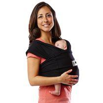 Baby K'tan ORIGINAL Cotton Baby Wrap Carrier