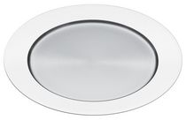 Tramontina Cosmos Collection Round Charger/Serving Tray 30cm