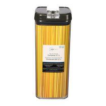 Mainstays Flip-Tite Airtight Storage Container