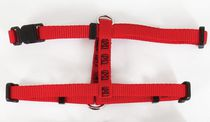 Aspen Dog Harness