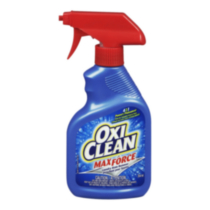 OxiClean MaxForce® Laundry Stain Remover 354ml