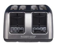 Farberware 4-Slice Toaster