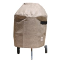Duck Covers Kettle Grill Cover - MBBK2922