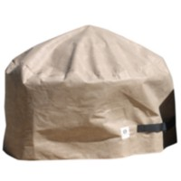 MFPR5024 Duck Covers Fire Pit Cover 50 x 24